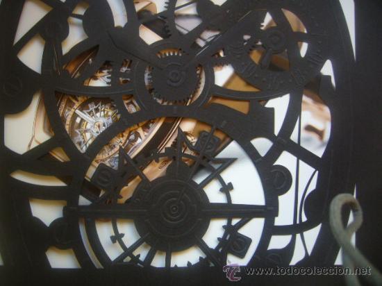 Relojes - Vacheron: libro reloj VACHERON CONSTANTIN GENEVE 1755 pasion relojes complicados - Foto 6 - 30533811