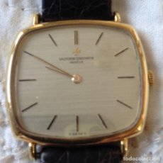 Watches - Vacheron - Vacheron Constantin - 153168950