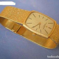 Relojes - Vacheron: VACHERON CONSTANTIN. Lote 187211460
