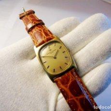 Relojes - Vacheron: VACHERON CONSTANTIN MEN. REFERENCIA 34003, CALIBRE K1014.. Lote 254880040