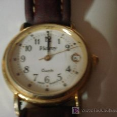 Relojes - Viceroy: RELOJ VICEROY. Lote 25117875