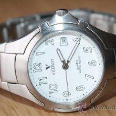 Relojes - Viceroy: RELOJ VICEROY ORIGINAL NUEVO. Lote 26465424