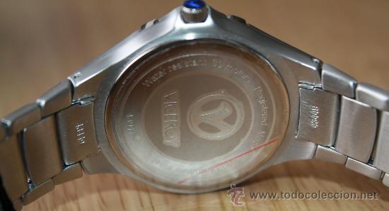 Relojes - Viceroy: RELOJ VICEROY ORIGINAL NUEVO - Foto 2 - 26465424