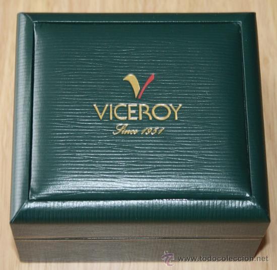 Relojes - Viceroy: RELOJ VICEROY ORIGINAL NUEVO - Foto 5 - 26465424