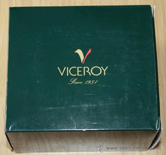 Relojes - Viceroy: RELOJ VICEROY ORIGINAL NUEVO - Foto 6 - 26465424