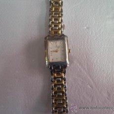 Relojes - Viceroy: RELOJ VICEROY DE SEÑORA. Lote 37422483