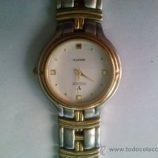 Watches - Viceroy - RELOJ DE PULSERA VICEROY - 38162889