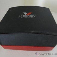 Watches - Viceroy - CAJA ESTUCHE PARA RELOJ VICEROY - 38663821