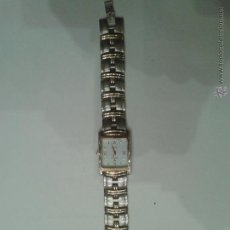 Relojes - Viceroy: RELOJ MARCA VICEROY. Lote 43772340