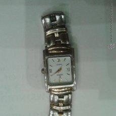 Relojes - Viceroy: RELOJ MARCA VICEROY. Lote 43772367