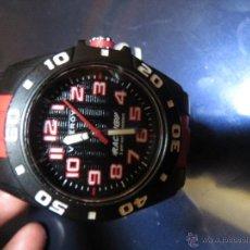 Relojes - Viceroy: RELOJ DE NIÑO VICEROY FUNCIONANDO.. Lote 53472264