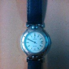 Relojes - Viceroy: RELOJ DE PULSERA VICEROY, DE SEÑORA. Lote 54638000