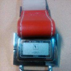 Relojes - Viceroy: RELOJ DE PULSERA VICEROY COLECCION TOP. Lote 54648540