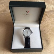 Watches - Viceroy - RELOJ VICEROY QUARTZ WATER RESISTANT - 57312562
