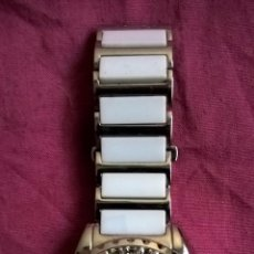 Watches - Viceroy - Viceroy ceramic nuevo - 51534521