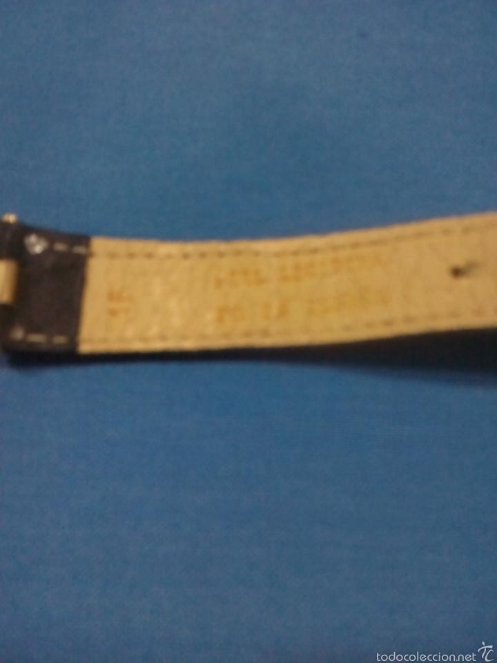 Relojes - Viceroy: Reloj viceroy de mujer correa legitima españa - Foto 2 - 60850695