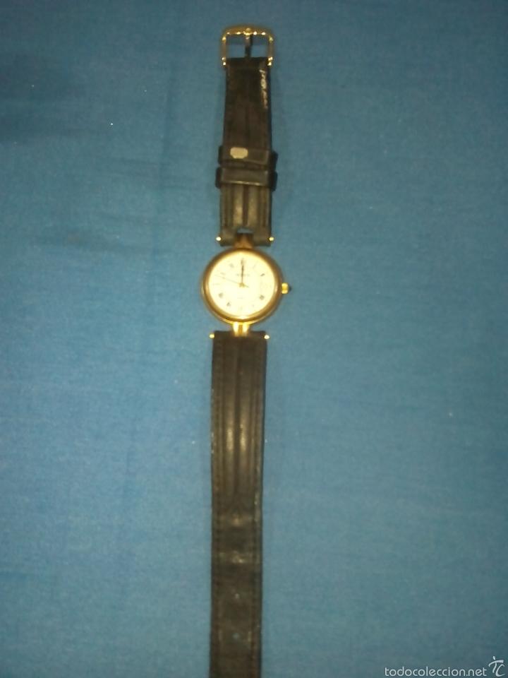 Relojes - Viceroy: Reloj viceroy de mujer correa legitima españa - Foto 4 - 60850695