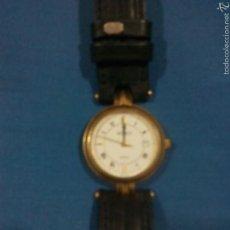 Relojes - Viceroy: RELOJ VICEROY DE MUJER CORREA LEGITIMA ESPAÑA. Lote 60850695