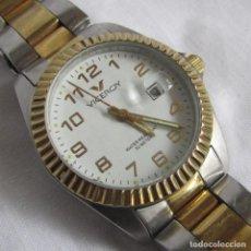 Watches - Viceroy - Reloj Viceroy cadete o señora funcionando - 62513440