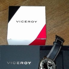 Watches - Viceroy - RELOJ VICEROY DE CABALLERO COLECCION REBEL - 64096603
