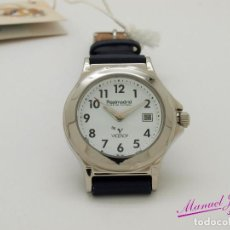 Relojes - Viceroy: VICEROY CADETE OFICIAL R. MADRID. Lote 69479213
