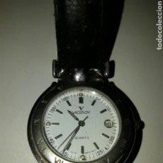 Relojes - Viceroy: RELOJ PULSERA SEÑORA VICEROY 43025. Lote 85106704