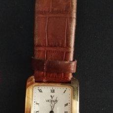Relojes - Viceroy: RELOJ VICEROY. Lote 93367685