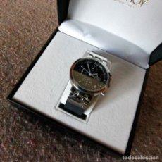 Relojes - Viceroy: RELOJ VICEROY 47093 - CAJA ORIGINAL - EXCELENTE ESTADO. Lote 95674027