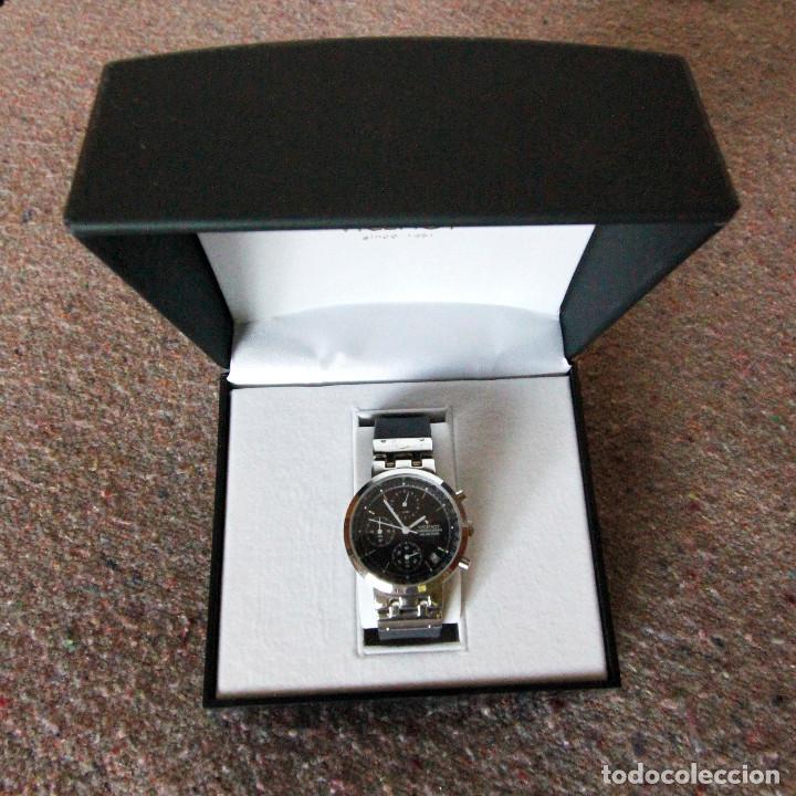 Relojes - Viceroy: Reloj Viceroy 47093 - Caja original - Precio fijo - Excelente estado - Foto 3 - 95674027