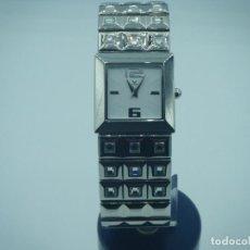 Relojes - Viceroy: 9 RELOJES MARCA VICEROY DE BATERIA Y NUEVOS SIN ESTRENAR.. Lote 96114147