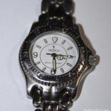 Relojes - Viceroy: VICEROY 47016 ALL TITANIUM - 30,3 M/M - C/C.. Lote 97162343