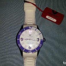 Relojes - Viceroy: RELOJ NUEVO VICEROY ..CON PRECINTO DE COMPRA. Lote 97328743