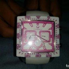 Relojes - Viceroy: RELOJ NUEVO VICEROY. Lote 97329167