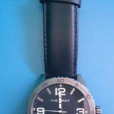 Relojes - Viceroy: RELOJ VICEROY. Lote 97786318