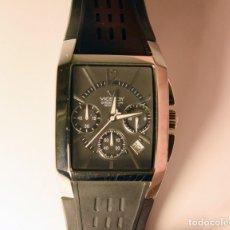 Relojes - Viceroy: RELOJ VICEROY CUARZO. Lote 98361247