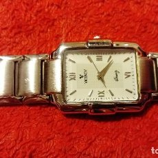 Relojes - Viceroy: VICEROY VINTAGE UNISEX. Lote 103028651