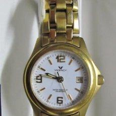 Relojes - Viceroy: RELOJ VICEROY DE CUARZO CON ESTUCHE. Lote 104449331