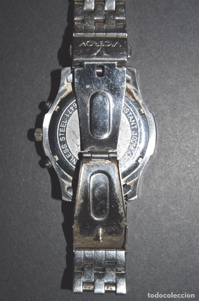 Relojes - Viceroy: RELOJ VICEROY - Foto 2 - 213587703