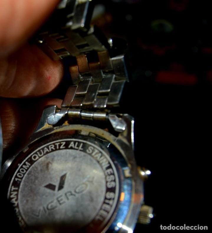 Relojes - Viceroy: RELOJ VICEROY - Foto 3 - 213587703