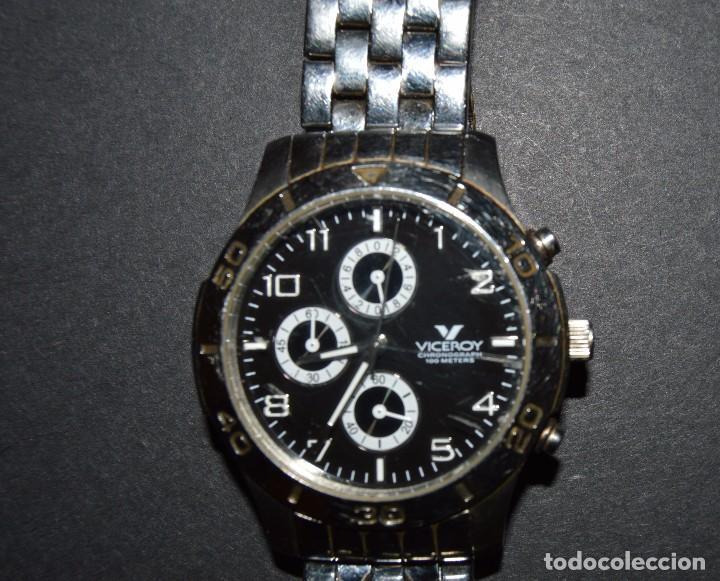 Relojes - Viceroy: RELOJ VICEROY - Foto 4 - 213587703