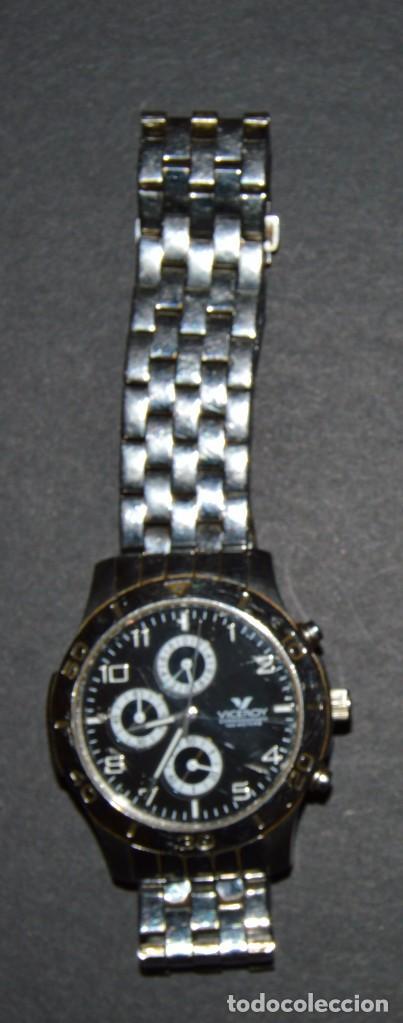 Relojes - Viceroy: RELOJ VICEROY - Foto 5 - 213587703