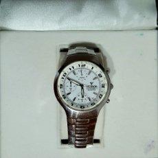 Watches - Viceroy - Reloj Cronógrafo de Caballero Viceroy - 110553147