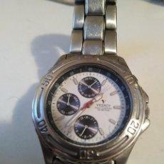 Relojes - Viceroy: RELOJ VICEROY 43375 FUNCIONANDO. Lote 111488879