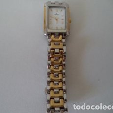 Relojes - Viceroy: RELOJ VICEROY PARA MUJER. Lote 111565931