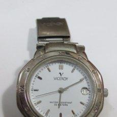Uhren - Viceroy - RELOJ VICEROY DE CUARZO CON CALENDARIO - 113338755