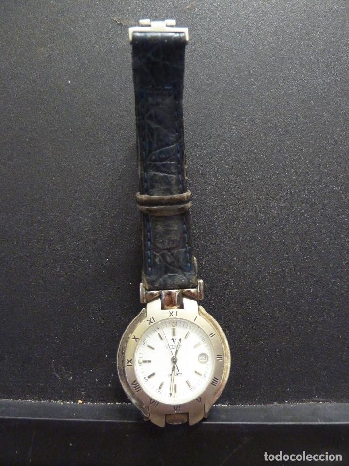 RELOJ DE PULSERA VICEROY 43025 (Relojes - Relojes Actuales - Viceroy)
