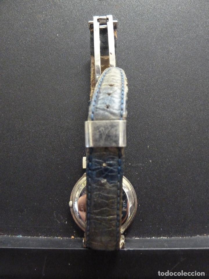 Relojes - Viceroy: RELOJ DE PULSERA VICEROY 43025 - Foto 2 - 114306227