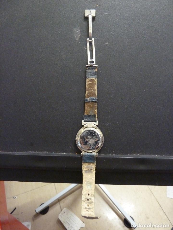 Relojes - Viceroy: RELOJ DE PULSERA VICEROY 43025 - Foto 3 - 114306227