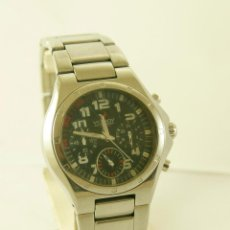Relojes - Viceroy: VICEROY 43607 CUARZO FUNCIONANDO TODO ORIGINAL. Lote 114890223