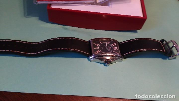 Relojes - Viceroy: Reloj VICEROY ,caballero ,correa cuero, - Foto 9 - 116074215